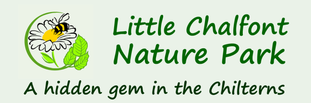 Little Chalfont Nature Park