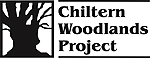 chiltern woodlands project logo